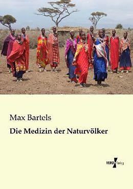 Cover: https://exlibris.azureedge.net/covers/9783/9561/0467/1/9783956104671xl.jpg