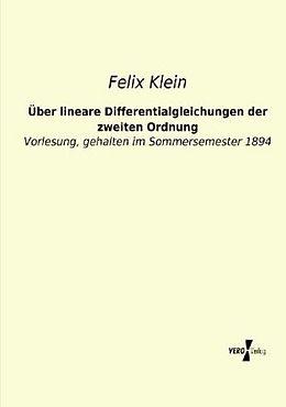 Cover: https://exlibris.azureedge.net/covers/9783/9561/0487/9/9783956104879xl.jpg