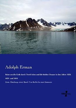 Cover: https://exlibris.azureedge.net/covers/9783/9561/0497/8/9783956104978xl.jpg