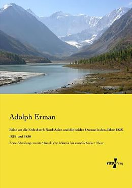 Cover: https://exlibris.azureedge.net/covers/9783/9561/0498/5/9783956104985xl.jpg