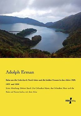 Cover: https://exlibris.azureedge.net/covers/9783/9561/0499/2/9783956104992xl.jpg