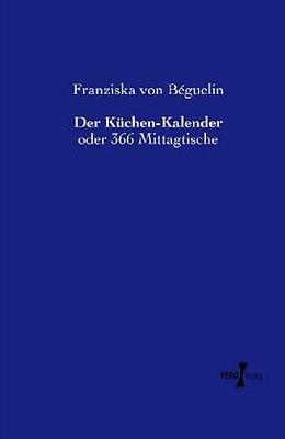Cover: https://exlibris.azureedge.net/covers/9783/9561/0501/2/9783956105012xl.jpg