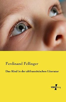 Cover: https://exlibris.azureedge.net/covers/9783/9561/0513/5/9783956105135xl.jpg