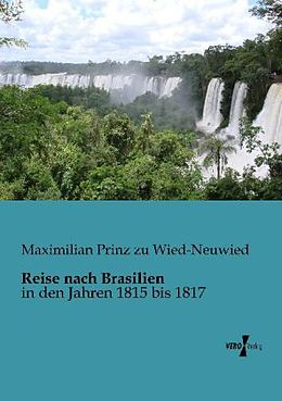 Cover: https://exlibris.azureedge.net/covers/9783/9561/0526/5/9783956105265xl.jpg