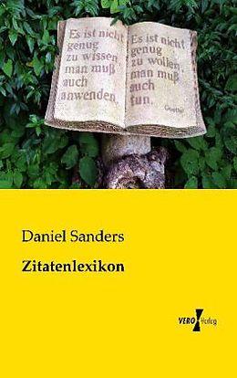 Cover: https://exlibris.azureedge.net/covers/9783/9561/0532/6/9783956105326xl.jpg