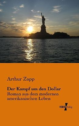 Cover: https://exlibris.azureedge.net/covers/9783/9561/0538/8/9783956105388xl.jpg