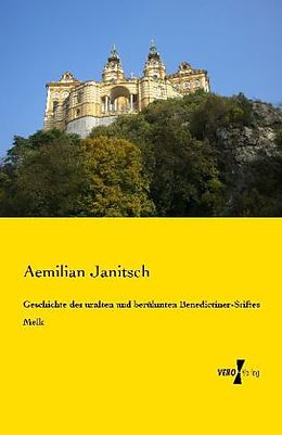 Cover: https://exlibris.azureedge.net/covers/9783/9561/0550/0/9783956105500xl.jpg