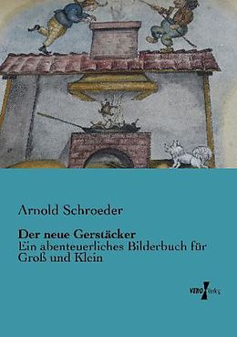 Cover: https://exlibris.azureedge.net/covers/9783/9561/0566/1/9783956105661xl.jpg
