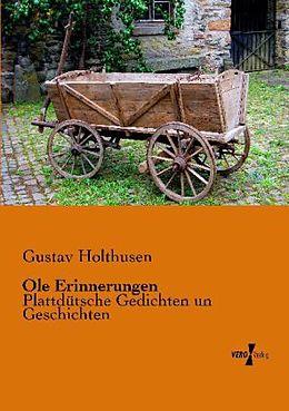 Cover: https://exlibris.azureedge.net/covers/9783/9561/0575/3/9783956105753xl.jpg