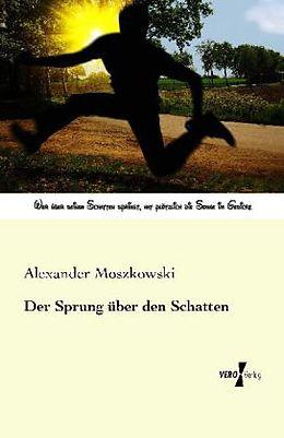 Cover: https://exlibris.azureedge.net/covers/9783/9561/0604/0/9783956106040xl.jpg