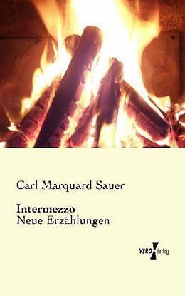 Cover: https://exlibris.azureedge.net/covers/9783/9561/0628/6/9783956106286xl.jpg