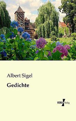 Cover: https://exlibris.azureedge.net/covers/9783/9561/0635/4/9783956106354xl.jpg