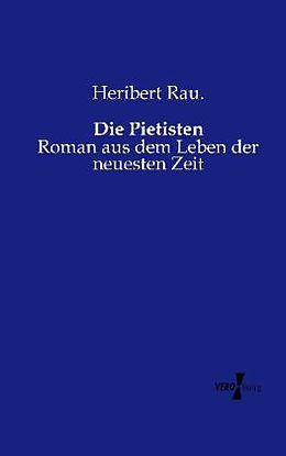 Cover: https://exlibris.azureedge.net/covers/9783/9561/0651/4/9783956106514xl.jpg