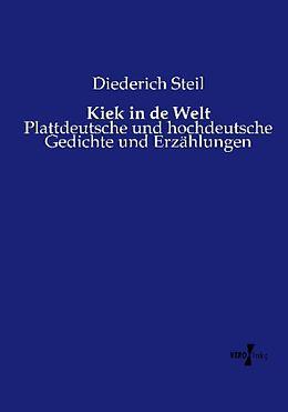 Cover: https://exlibris.azureedge.net/covers/9783/9561/0659/0/9783956106590xl.jpg
