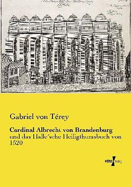 Cover: https://exlibris.azureedge.net/covers/9783/9561/0688/0/9783956106880xl.jpg