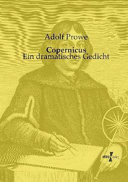 Cover: https://exlibris.azureedge.net/covers/9783/9561/0689/7/9783956106897xl.jpg