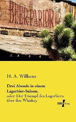 Cover: https://exlibris.azureedge.net/covers/9783/9561/0705/4/9783956107054xl.jpg