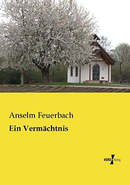 Cover: https://exlibris.azureedge.net/covers/9783/9561/0749/8/9783956107498xl.jpg
