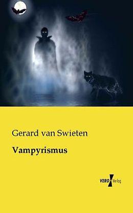 Cover: https://exlibris.azureedge.net/covers/9783/9561/0756/6/9783956107566xl.jpg