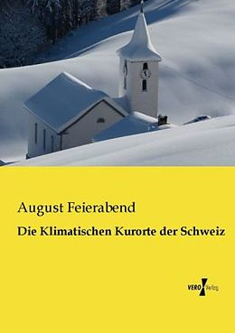 Cover: https://exlibris.azureedge.net/covers/9783/9561/0789/4/9783956107894xl.jpg