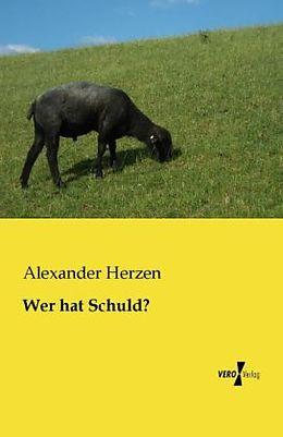 Cover: https://exlibris.azureedge.net/covers/9783/9561/0816/7/9783956108167xl.jpg