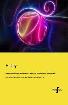 Cover: https://exlibris.azureedge.net/covers/9783/9561/0839/6/9783956108396xl.jpg