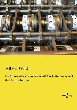 Cover: https://exlibris.azureedge.net/covers/9783/9561/0864/8/9783956108648xl.jpg