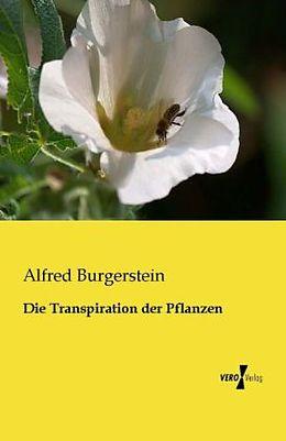 Cover: https://exlibris.azureedge.net/covers/9783/9561/0885/3/9783956108853xl.jpg