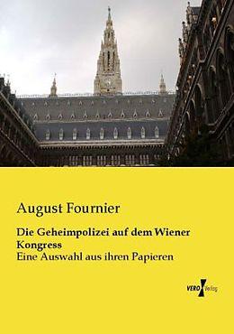 Cover: https://exlibris.azureedge.net/covers/9783/9561/0890/7/9783956108907xl.jpg