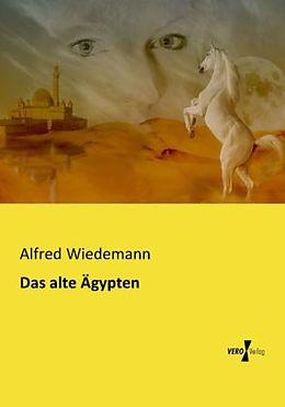 Cover: https://exlibris.azureedge.net/covers/9783/9561/0897/6/9783956108976xl.jpg