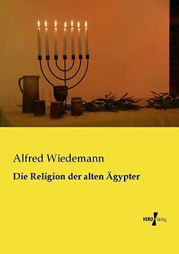 Cover: https://exlibris.azureedge.net/covers/9783/9561/0898/3/9783956108983xl.jpg