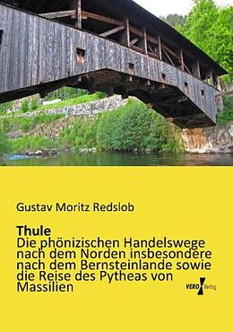 Cover: https://exlibris.azureedge.net/covers/9783/9561/0903/4/9783956109034xl.jpg