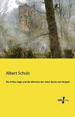 Cover: https://exlibris.azureedge.net/covers/9783/9561/0911/9/9783956109119xl.jpg