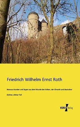Cover: https://exlibris.azureedge.net/covers/9783/9561/0921/8/9783956109218xl.jpg