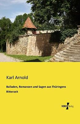 Cover: https://exlibris.azureedge.net/covers/9783/9561/0923/2/9783956109232xl.jpg
