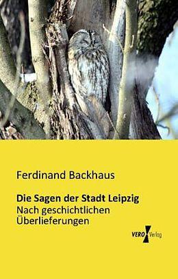Cover: https://exlibris.azureedge.net/covers/9783/9561/0924/9/9783956109249xl.jpg