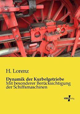 Cover: https://exlibris.azureedge.net/covers/9783/9561/0943/0/9783956109430xl.jpg