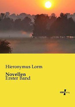 Cover: https://exlibris.azureedge.net/covers/9783/9561/0961/4/9783956109614xl.jpg