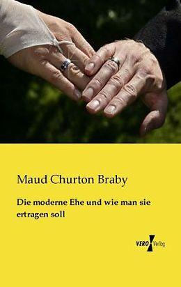 Cover: https://exlibris.azureedge.net/covers/9783/9561/0970/6/9783956109706xl.jpg