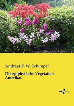 Cover: https://exlibris.azureedge.net/covers/9783/9561/0971/3/9783956109713xl.jpg