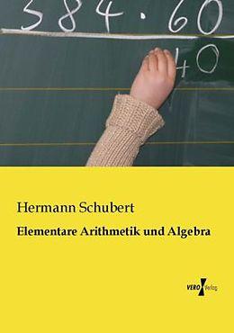 Cover: https://exlibris.azureedge.net/covers/9783/9561/0978/2/9783956109782xl.jpg