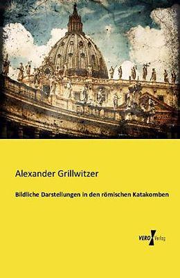 Cover: https://exlibris.azureedge.net/covers/9783/9561/0983/6/9783956109836xl.jpg
