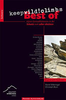 Cover: https://exlibris.azureedge.net/covers/9783/9561/1011/5/9783956110115xl.jpg