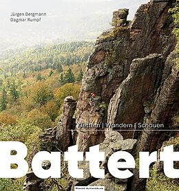 Cover: https://exlibris.azureedge.net/covers/9783/9561/1067/2/9783956110672xl.jpg