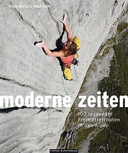 Cover: https://exlibris.azureedge.net/covers/9783/9561/1100/6/9783956111006xl.jpg