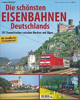 Cover: https://exlibris.azureedge.net/covers/9783/9561/3029/8/9783956130298xl.jpg
