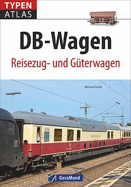 Cover: https://exlibris.azureedge.net/covers/9783/9561/3034/2/9783956130342xl.jpg