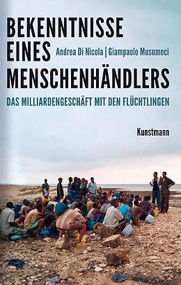 Cover: https://exlibris.azureedge.net/covers/9783/9561/4029/7/9783956140297xl.jpg
