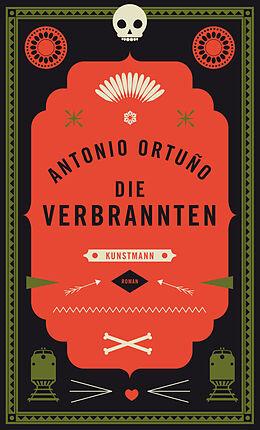 Cover: https://exlibris.azureedge.net/covers/9783/9561/4055/6/9783956140556xl.jpg
