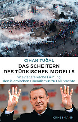 Cover: https://exlibris.azureedge.net/covers/9783/9561/4185/0/9783956141850xl.jpg
